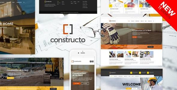 constructo-theme