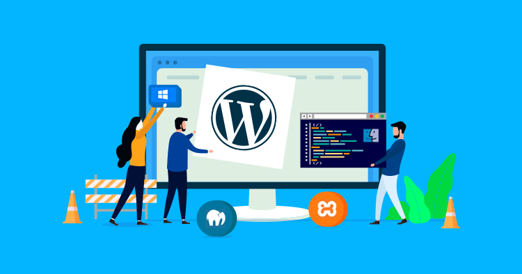 buy premium wordpress theme